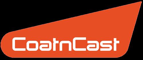 Coat'n Cast München