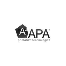 APA Folien Hersteller